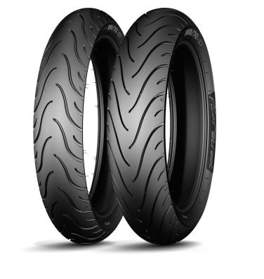 Michelin pnevmatika RF Pilot Street 70/90-14 40P TL/TT