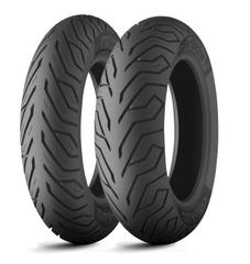 Michelin pnevmatika City Grip GT 120/70-12 51P TL