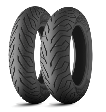 Michelin pnevmatika City Grip GT 120/70-12 51P TL