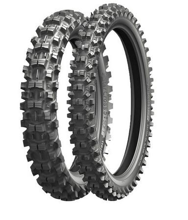 Michelin pnevmatika StarCross 5 Sand 100/90-19 57M TT