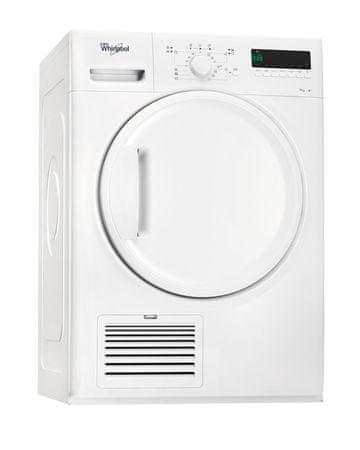 Whirlpool suszarka kondensacyjna HDLX 70310