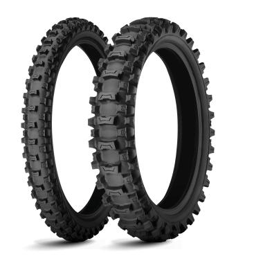 Michelin pnevmatika StarCross MS# 90/100-14 49M TT