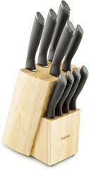 Tefal Tefal Comfort K221SB14 set nožev