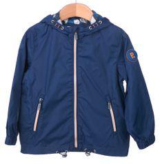Primigi fantovska jakna
