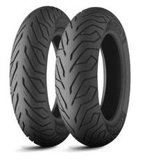 Michelin pnevmatika RF City Grip Winter 140/70-14 68S
