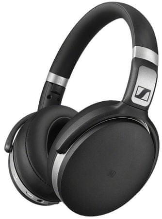Sennheiser slušalke HD 4.50 BT Wireless