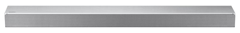 Samsung HW-MS651/EN