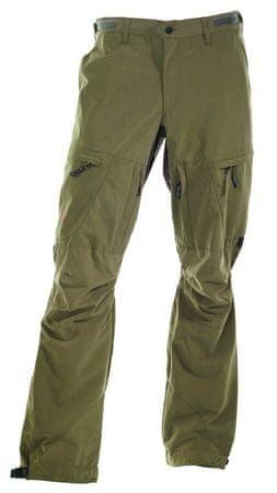 Swedteam HAMRA pánské kalhoty - světle zelené - C58