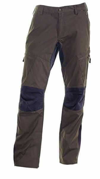 Swedteam LYNX pánské kalhoty - C48