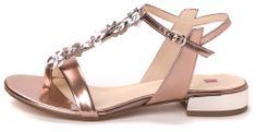 Högl sandały damskie