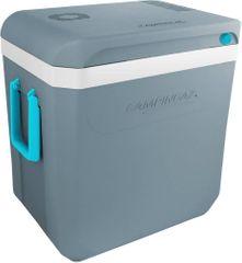 Campingaz Powerbox Plus 36L AC/DC EU