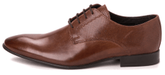 Klondike moška obutev