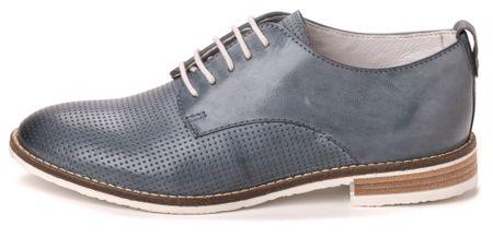 Klondike ženska obutev 41 modra