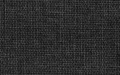 TENAX SPA stínící síť BAHIA 100% 1,5m x 10m, antracitová