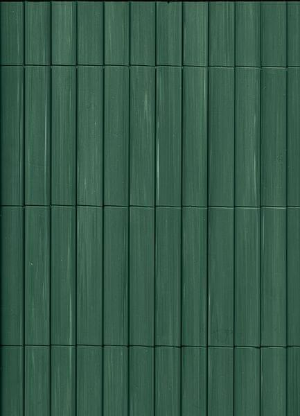 TENAX SPA umělý rákos NILO 1m x 3m, zelená barva