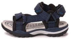 Geox fantovski sandali Borealis