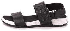 Geox sandały damskie Koleos