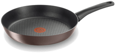 Tefal Pánev Chef's Delight 22 cm