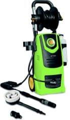 Fieldmann FDW 202001-E Vysokotlaková umývačka