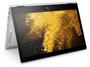 8 - HP prenosnik EliteBook x360 1030 G2 i7-7500U/8GB/1TBSSD/13,3UHD/W10Pro (1WB84AV)