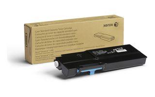 Xerox toner 106R03510, cyan