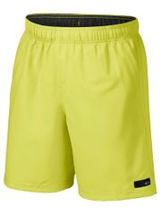 Oakley moške hlače Ace Volley 18, rumene