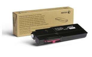 Xerox toner 106R03523, magenta