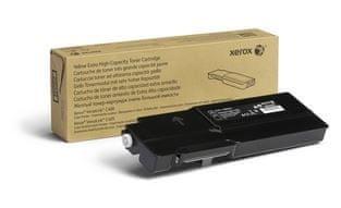 Xerox toner 106R03532, črn