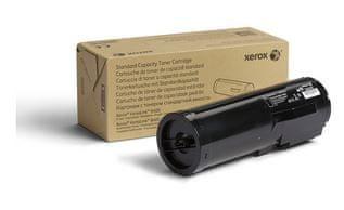 Xerox toner 106R03585, crni