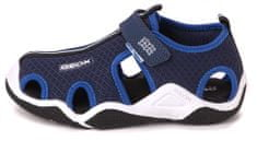 Geox fantovski sandali Wader