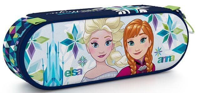Karton P+P Pouzdro etue Frozen