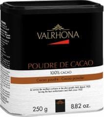 Valrhona kakaový prášok 250 g