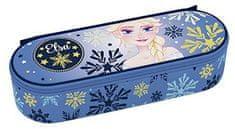 Karton P+P Pouzdro etue Frozen II
