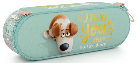 Karton P+P Pouzdro etue Pets
