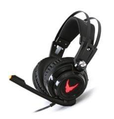 Omega VARR igralne slušalke z mikrofonom OVH4055B