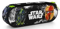 Karton P+P Puzdro etue Star Wars Rogue One