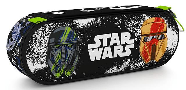 Karton P+P Pouzdro etue Star Wars Rogue One
