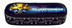 Karton P+P Pouzdro etue Transformers