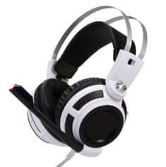 Omega VARR slušalice za igranje s mikrofonom OVH4050W
