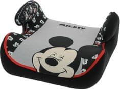 Nania Siedzisko Topo CF, Mickey Mouse