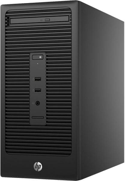 HP 280 G2 MT (Z2J71ES)