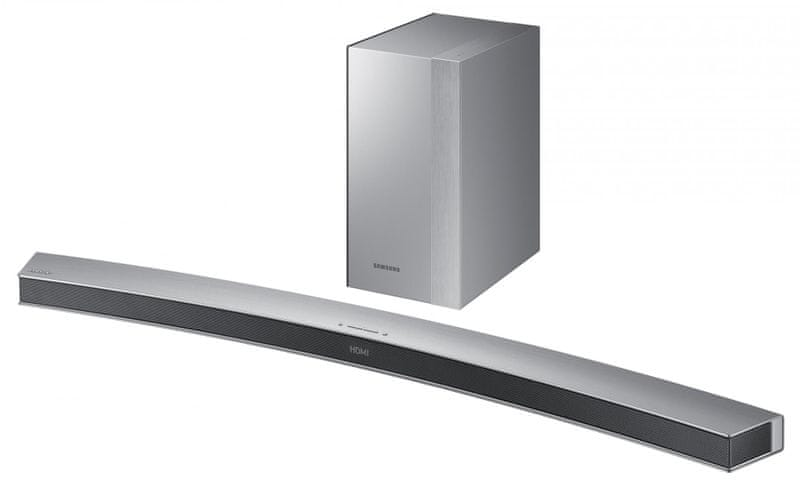 Samsung HW-M4501/EN