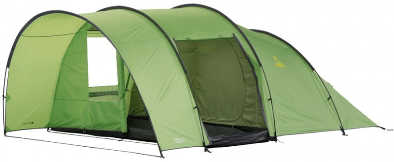 Vango Opera Apple Green 400