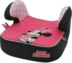Nania Dream LX Ülésmagasító, Minnie Dots