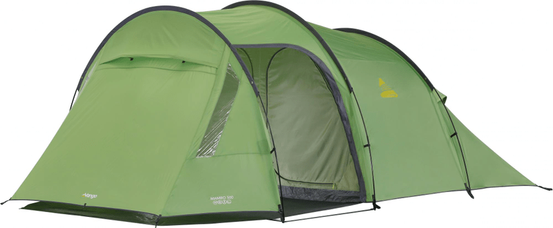 Vango Mambo Apple Green 500