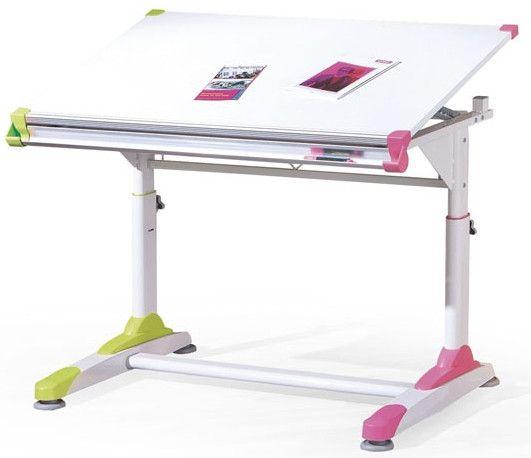 Dětský rostoucí stůl Collorido