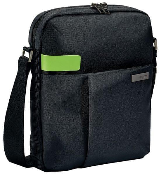 """Taška pro tablet 10"""" Leitz Complete černá"""