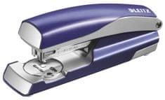 Sešívač Leitz NeXXt Style 5562 titanově modrý 30 listů