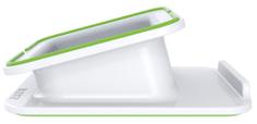Leitz Stojánek Complete pro iPad/PC Tablet bílý