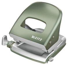 Děrovač Leitz NeXXt Style 5006 celadonově zelený